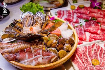 天鍋宴3.0 西湖店