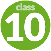 10th Class - App for 10th Class Pakistani Students