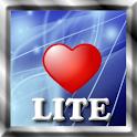 Be My Valentine LiveWallpaperL icon