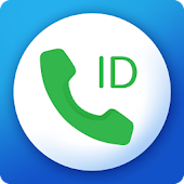 Caller ID - Call Blocker&Real Phone Number Tracker