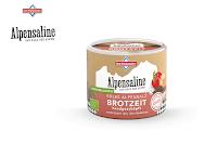 Angebot für Edles Alpensalz Brotzeit im Supermarkt - Bad Reichenhaller
