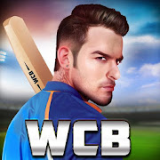 World Cricket Battle - Multiplayer & My Career