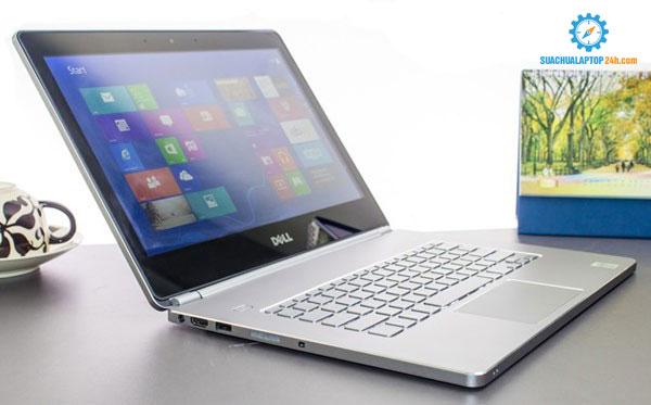 laptop-sony-6