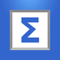 STA: Statistical Toolbox icon