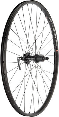 "Quality Wheels WTB ST i23 TCS Disc Rear Wheel - 29"", QR x 135mm, 6-Bolt alternate image 2"