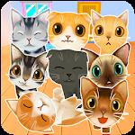 Cat Life : Neko Collector Icon