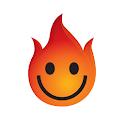 Hola Free VPN Proxy Unblocker icon