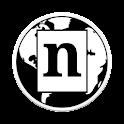 Neartype icon