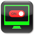 MHL (HDMI) Switch icon