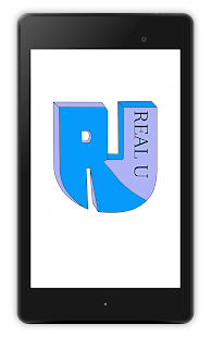 Download Real University For PC Windows and Mac apk screenshot 11