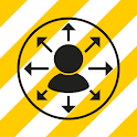 NZ COVID Tracer icon