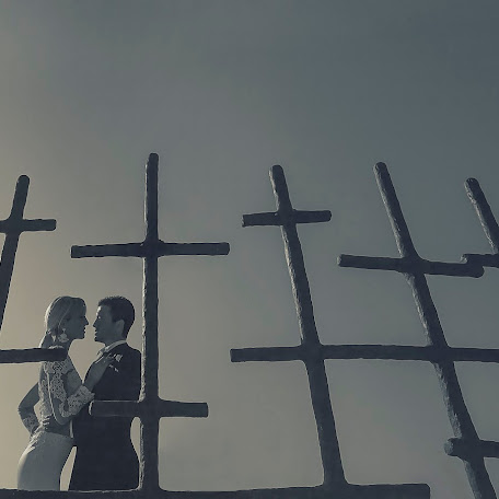 Wedding photographer Dimitris Pitsilkas (pitsilkas). Photo of 18.09.2015
