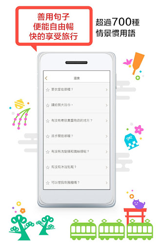 無料旅游AppのJspeak – 日語翻譯 & 日本旅遊|記事Game