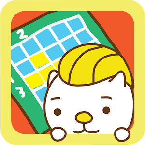 Picross Marion – Griddlers for PC and MAC