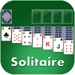 Solitaire group.Inc