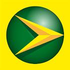AGROLA icon