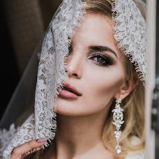 Wedding photographer Viktoriya Pasyuk (vpasiukphoto). Photo of 11.07.2017
