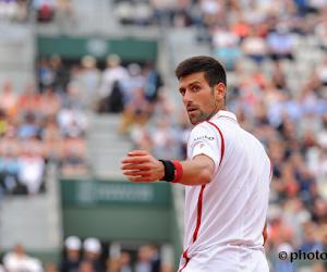 Djokovic heeft zijn revanche nu écht beet en is de eindwinnaar in Toronto