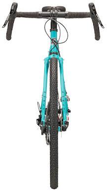 Surly Straggler Bike - 700c Chlorine Dream alternate image 1