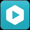 비디오포털 – 실시간 TV, TV다시보기,영화 icon