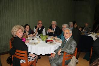 Photo: 75 Anos da Paróquia