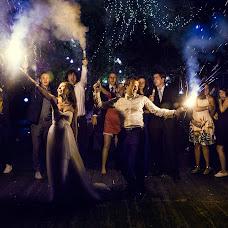 Wedding photographer Shota Bulbulashvili (ShotaB). Photo of 12.02.2017