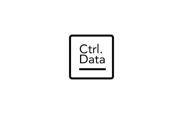 Ctrl Data