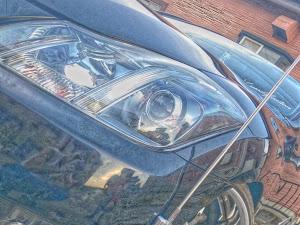 クラウンアスリート GRS200 のカスタム事例画像 miさんの2020年08月13日12:30の投稿