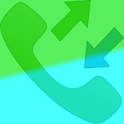 Calls History icon