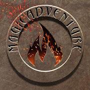 Magic Adventure for FancyKey 1.6 Icon