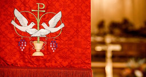 Harrison calls Japan Lutheran Church to repentance