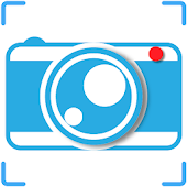 QUICK CAPTURE – SCREENSHOT EASY