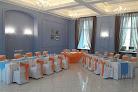 Фото №7 зала Зал на 45 человек