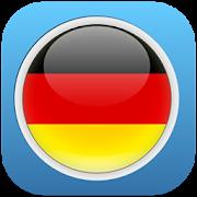 Learn German Beginners