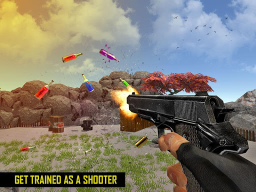 US Army Shooting School Game 1.3.3 screenshots 12