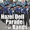Hazel Dell Parade icon