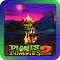 Leguide plants vs zombie 2.3 icon