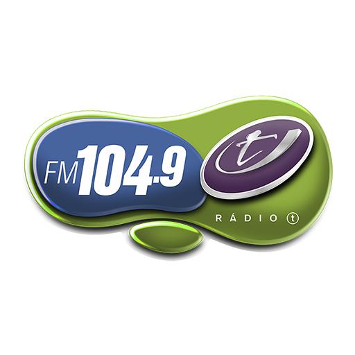 Rádio T FM 104,9
