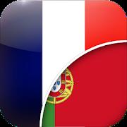 French-Portuguese Translator