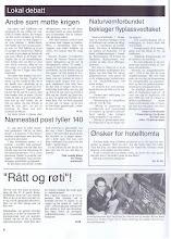 Photo: 1992-4 side 06