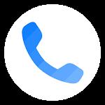 Truecaller: Caller ID & Block Icon