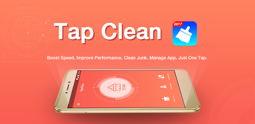 Tap Clean for PC