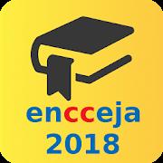 Encceja 2018 Simulado e Redação
