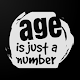 discover my age for PC-Windows 7,8,10 and Mac
