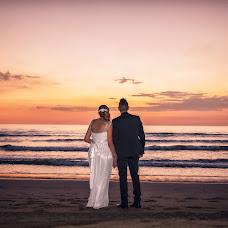 Wedding photographer Elvira Kasimova (elvirakasimova). Photo of 28.01.2017