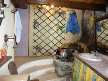 maison à Fayet (12)