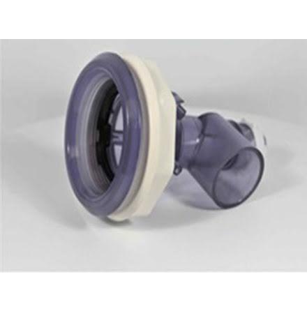 GloJet Whirlpool Body CS X stor