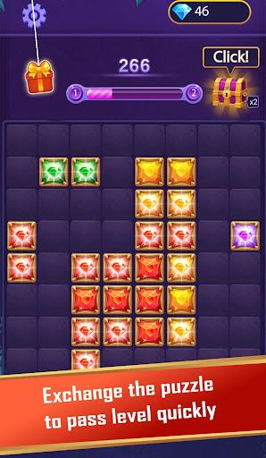 Block Puzzle 1.0.14 screenshots 2