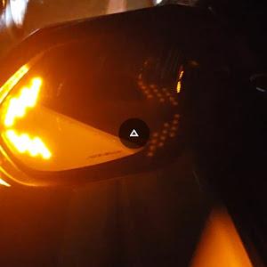 プリウスPHV ZVW52 GR SPORTのカスタム事例画像 DIY つけ麺並盛さんの2019年01月20日23:15の投稿