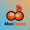 MooExams - Learn And Pass APK